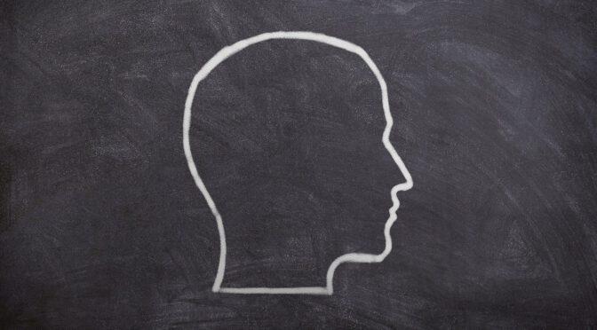 Krankheitsbild der Alzheimer-Krankheit