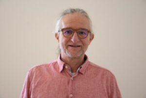 Norbert Brömmel